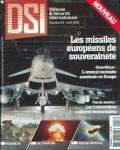 DSI 03.jpg