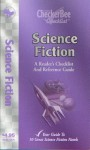 Science fiction (checkerbee).jpg