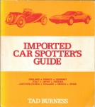 Imported car spotter's guide.jpg