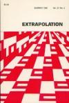 Extrapolation 27-2.jpg