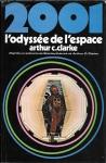 2001 L'odyssée de l'espace (FL 1976-03).jpg