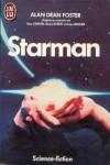 Starman (JL 1985).jpg