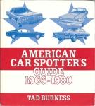 American car spotter's guide 1966-1980.jpg