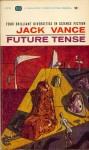 Future tense (Ballantine 1964).jpg