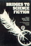 Bridges to science fiction.jpg