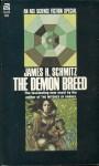The demon breed (Ace 1968).jpg