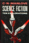 Science fiction ten explorations.jpg