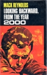 Looking backwards, from the year 2000 (TEP 1976).jpg