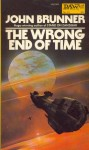 The wrong end of time (DAW 1973).jpg