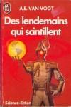 Des lendemains qui scintillent (JL 03-1990).jpg