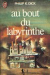 Au bout du labyrinthe (JL 1977).jpg