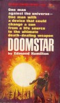 Doomstar (Belmont 1966).jpg