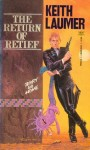 The return of Retief (Baen 1984).jpg