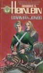 Starman Jones (Ballantine 1975).jpg