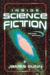 Inside science fiction.jpg