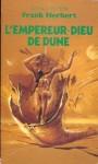 L'empereur-dieu de Dune (PP 1986).jpg