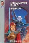Barrayar (JL 1993).jpg
