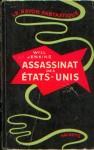 Assassinat des Etats-Unis (RF 1951).jpg