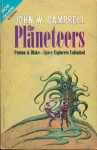 The planeteers (Ace Double G-585 1966).jpg