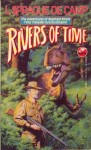 Rivers of time (Baen 1993).jpg