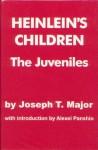 Heinlein's children.jpg