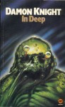 In deep (Magnum 1978).jpg