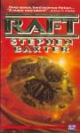 Raft (Roc 1992).jpg