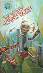 The best of James Blish (Del Rey 1979).jpg