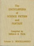 The encyclopedia of SF vol3.jpg