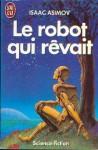 Le robot qui rêvait (JL 1988).jpg