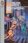 Comte Zéro (JL 1994).jpg