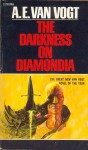 The darkness on Diamondia (Ace 1972).jpg