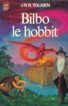 Bilbo le hobbit (JL 1977).jpg