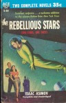 The rebellious stars (Ace Double D-84).jpg