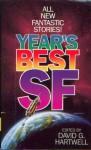 Year's best SF (HarperPrism 1996).jpg