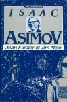 Isaac asimov (Recognitions).jpg
