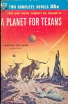 A planet for texans (Ace Double D-299).jpg
