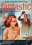 Fantastic 1956-10.jpg