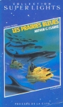 Les prairies bleues (PC 1985).jpg