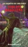 Tous des magiciens (LCE 1998).jpg