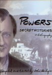 Powers Secret histories.jpg