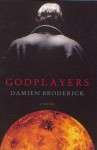 Godplayers (Thunder's mouth 2005).jpg