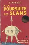A la poursuite des slans (RF 1954).jpg