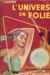 L'univers en folie (RF 1953).jpg