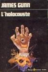 L'holocauste (Le Masque 1977).jpg