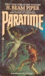 Paratime (Ace 1983).jpg
