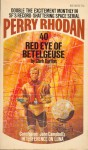 Red eye of Betelgeuse (Ace 1974).jpg