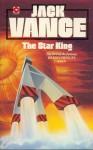 The star king (Coronet 1980).jpg