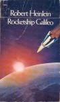 Rocketship Galileo (NEL 1971).jpg