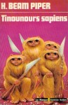 Tinounours sapiens (Le Masque 1978).jpg